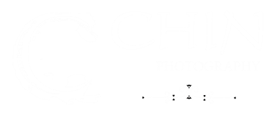 Logo for Chin Studio | 婚攝阿嶔